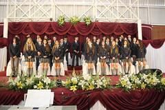 licenciatura-scuola-italiana-la-serena-14