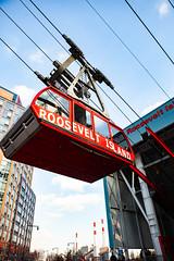 Roosevelt Island Tram 2018 New York City (Anthony Quintano) Tags: rooseveltislandtram newyorkcity nyc tram rooseveltisland