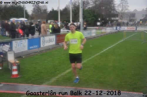 GaasterlânRun_22_12_2018_0425