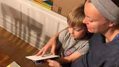 "Mommy Reads to Paul • <a style=""font-size:0.8em;"" href=""http://www.flickr.com/photos/109120354@N07/31496412487/"" target=""_blank"">View on Flickr</a>"