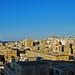 Valletta Rooftops - Malta