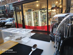 "#HummerCatering #mobile #Smoothiebar #Smoothie #Catering in #Berlin https://koeln-catering-service.de/smoothie-catering/ • <a style=""font-size:0.8em;"" href=""http://www.flickr.com/photos/69233503@N08/31721405327/"" target=""_blank"">View on Flickr</a>"