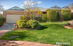 14 Carrington Place, Berwick VIC