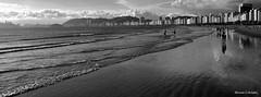 Praia Em Tons De Cinza Foto Marcus Cabaleiro Site: https://marcuscabaleirophoto.wixsite.com/photos Blog: http://marcuscabaleiro.blogspot.com.br/ #muscabaleiro #santos #sp #brasil #praia #reflexo #mono #céu #fotografia #arte #brazil #monocolor #areia #onda (marcuscabaleiro4) Tags: cinquentatonsdecinza brazil brasil céu contraste arte mono nikon olhar white blackandwhite bw ondas photographer espelho sp muscabaleiro areia monocolor praia black reflexo fotografia pb espelhodagua arquitetura monochrome tonsdecinza photography santos
