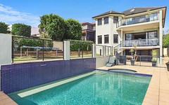 136 Bay Street, Pagewood NSW