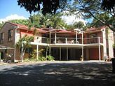 4 Coachwood Court, Alstonville NSW