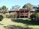 16 Gould Street, Tuross Head NSW