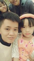 C360_2018-02-16-08-22-49-243 (Dương_ka) Tags: