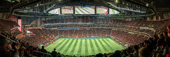 20181111-175335-034 (JustinDustin) Tags: 2018 atlutd atlanta atlantaunited eventvenue ga georgia mls mercedesbenzstadium middlegeorgia northamerica soccer sports stadium us usa unitedstates year