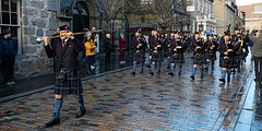 IMG_20181111_102832 (LezFoto) Tags: armisticeday2018 lestweforget 19182018 100years aberdeen scotland unitedkingdom huawei huaweimate10pro mate10pro mobile cellphone cell blala09 huaweiwithleica leicalenses mobilephotography duallens