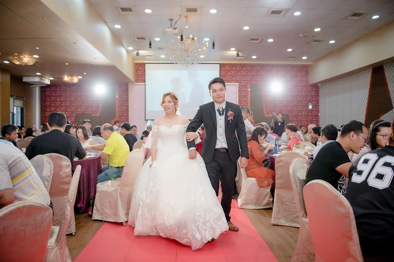 峰宇&宜芳-Wedding-632