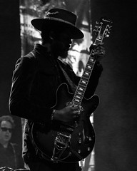 2018_Gary_Clark_Jr-29 (Mather-Photo) Tags: andrewmather andrewmatherphotography artists blues chiefswin concert concertphotography eventphotography kcconcert kcconcerts kcmo kansascity kansascityconcerts kansascityphotographer livemusic matherphoto music onstage performance rb rhythmandblues rock show soul stage uptowntheater kcconcertsnet missouri usa