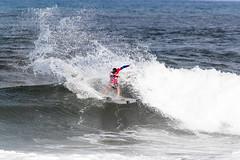 Ezekiel Lau (Ricosurf) Tags: 2018 qualifyingseries qs63 qs10k 10 000 surf surfing worldsurfleague wsl triplecrown vtcs haleiwa hawaiianpro round3 heat12 ezekiellau haleiwaoahu hawaii usa