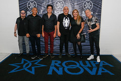 """Rio de janeiro - RJ   17/11/18 • <a style=""""font-size:0.8em;"""" href=""""http://www.flickr.com/photos/67159458@N06/32127866248/"""" target=""""_blank"""">View on Flickr</a>"""