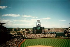 "Coors Field • <a style=""font-size:0.8em;"" href=""http://www.flickr.com/photos/109120354@N07/32156074728/"" target=""_blank"">View on Flickr</a>"