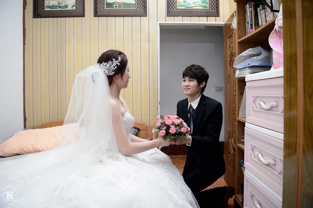 斗六來福城婚攝_058