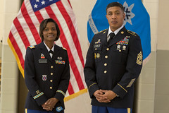 IMGL4711 (JoshBlack85) Tags: fortgordon 707thmi army