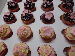 Mini Cupcake (dolciefantasia) Tags: biscotti cake cakedesign cakepops compleanno cupcake decorazione dolci dolciefantasia fantasia festa minicake pastadizucchero torta