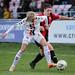 Lewes FC Women 0 Charlton Ath 2 09 12 2018-144.jpg