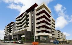 71/50 Walker Street, Rhodes NSW
