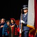 CommencementF2018-122
