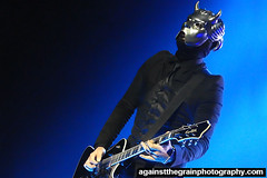11-15ghost148 (Against The Grain Photography) Tags: ghost band pale tour named death cardinal copia nameless ghouls san jose city national civic againstthegrainphotography