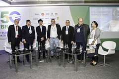 6th-global-5g-event-brazill-2018-painel-2 - 2