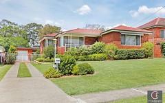 76 Pindari Avenue, Camden NSW