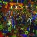 Psychedelic Room - DSC07052_ep