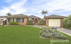 136 Harrow Road, Glenfield NSW