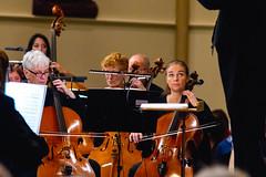 Concert_S1-105 (begeleidingsorkestnoordholland) Tags: gabriel olthof begeleidingsorkestvoornoordholland