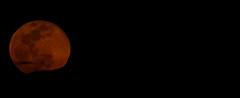 Super Moon 2 19 19 #03 p (Az Skies Photography) Tags: super moon supermoon snow snowmoon supersnowmoon night february 19 2019 february192019 21919 2192019 canon eos 80d canoneos80d eos80d canon80d rio rico arizona az riorico rioricoaz sky skyscape skyline arizonasky arizonaskyscape arizonaskyline panorama