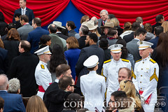 2019 Governor's Inauguration (corpsofcadets) Tags: aggies corps corpsofcadets tamu texasam cadets