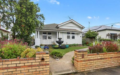 213 Verner Street, East Geelong VIC 3219