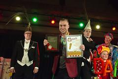 1e prijs Dustin2
