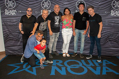 """camarim vivo rio 27.01 (6)-_roger • <a style=""""font-size:0.8em;"""" href=""""http://www.flickr.com/photos/67159458@N06/39945663943/"""" target=""""_blank"""">View on Flickr</a>"""