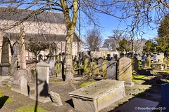 St Machars Cathedral - Old Aberdeen Scotland - 15th March 2019 (DanoAberdeen) Tags: aberdeenscotland aberdeen danophotography stmachars tomb graves grave cemetery oldaberdeen 2019 candid amateur abdn abz aberdeenshire aberdeencity aberdeenuniversity aberdeenunionstreet universityofaberdeen cathedral danoaberdeen cemetary cementerio ancient historicscotland historicenvironmentscotland oldtimer crypt secondlife goth christian christianity nikond750 grampian stmacharcathedral scotland museum graveyard 1800s 1900s victorian weathered scotch saintmachars outdoors uk gb ecosse escotia chanonry stcolumba clergy chaplain alumni graduation campus oilthighobardheathain scottish history