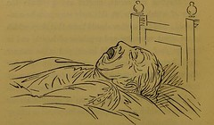 This image is taken from Page 24 of Shut your mouth (Medical Heritage Library, Inc.) Tags: mouth breathing wellcomelibrary ukmhl medicalheritagelibrary europeanlibraries date1869 idb28114383