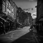 Sth William Street Dublin thumbnail