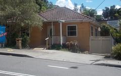 2 Station Street, Ourimbah NSW