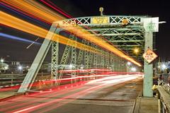 r_181111043_beat0093_a (Mitch Waxman) Tags: brooklyn dugsbo grandavenuestreet grandstreetbridge newtowncreek night newyork