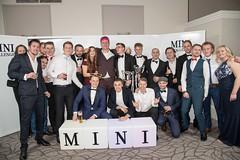 20181111_MINI C Ball 2018_354