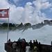 Switzerland, Rheinfall