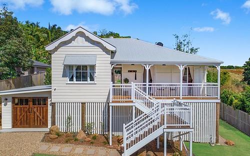 11 Alexander Cct, Lennox Head NSW 2478