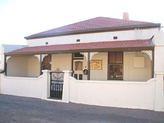 208 Rowe Street, Broken Hill NSW