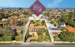 488 Barkers Road, Hawthorn East VIC