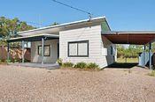 577 Pacific Highway, Wadalba NSW