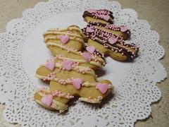Dolci Orsetti (dolciefantasia) Tags: biscotti cake cakedesign cakepops compleanno cupcake decorazione dolci dolciefantasia fantasia festa minicake pastadizucchero torta