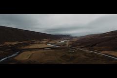Iceland #6 Norður-Múlasýsla