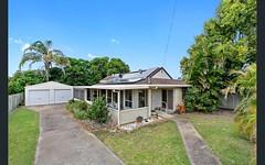 61 Kellerman Drive, St Helens Park NSW